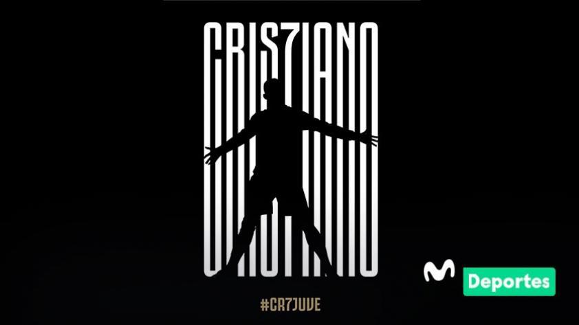 La Juventus presentará a Cristiano Ronaldo a puertas cerradas