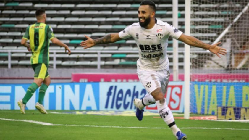 Jonathan Herrera ficha por Alianza Lima y llegaría este viernes