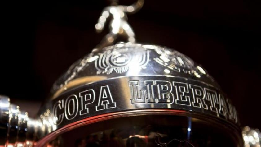 La final de la Copa Libertadores podría jugarse en... ¿Perú?