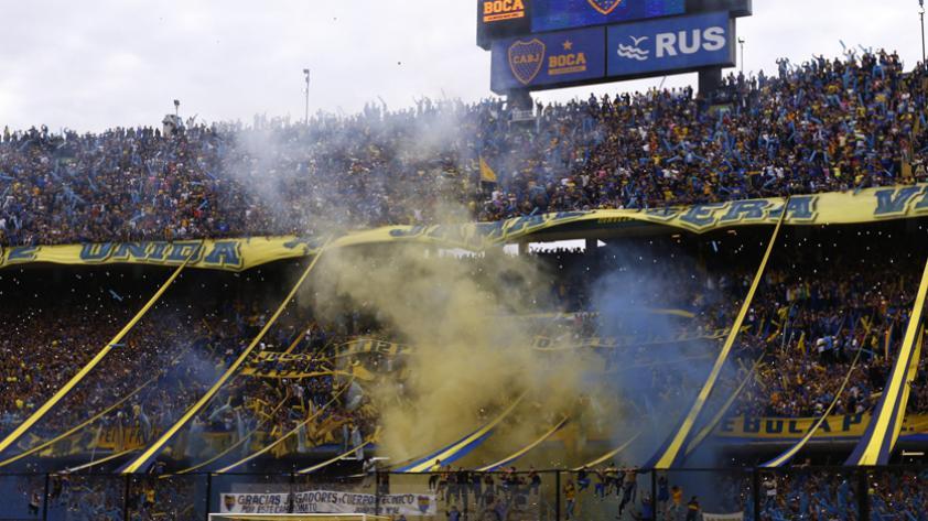 ¿Por qué Perú descarta jugar en La Bombonera? La FPF responde