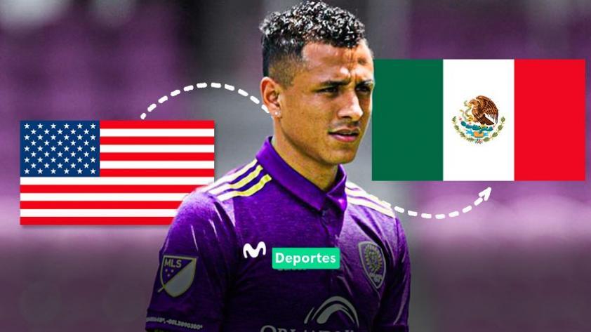 Medios aztecas confirman que Yoshimar Yotún es nuevo jugador de un grande de la Liga MX