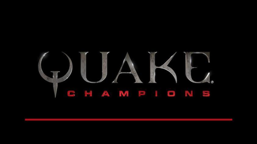 Quake World Championships ofrecerá un millón de dólares en la final de la QuakeCon 2017