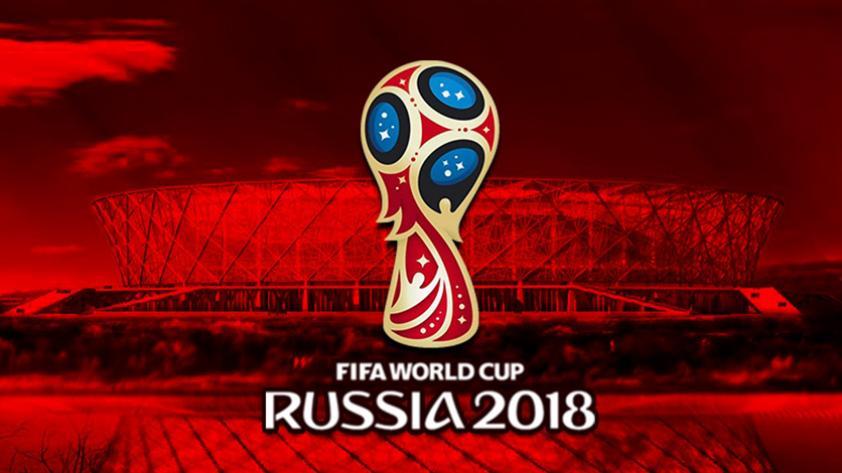 Rusia 2018: Estas son las 32 selecciones clasificadas a la Copa del Mundo