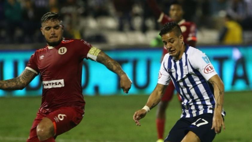 Descentralizado Copa Movistar 2018: conoce los grupos del Torneo de Verano y fixture del Apertura y Clausura