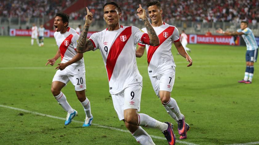 ¿Por qué es importante para Perú ascender en el ranking FIFA?
