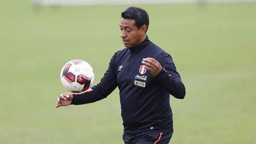 ¿Cuándo inicia la Selección Peruana Fútbol Sub-23 su preparación para Lima 2019?