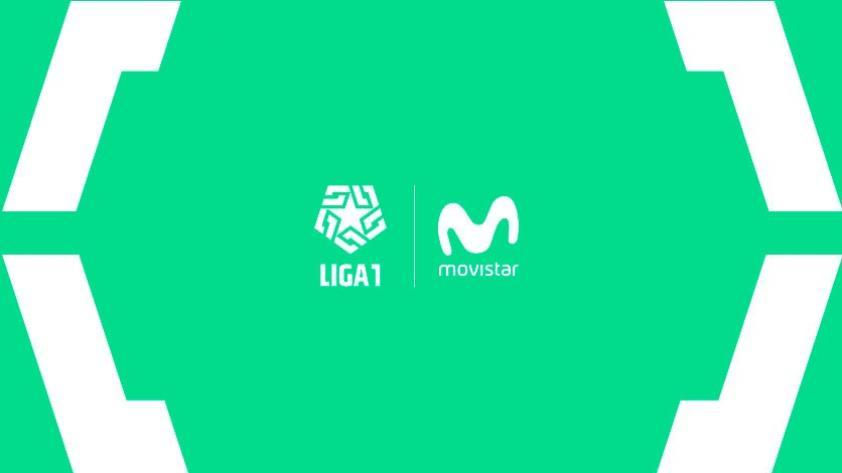 Liga 1 Movistar: resultados y tabla de posiciones de la fecha 10 del Torneo Apertura