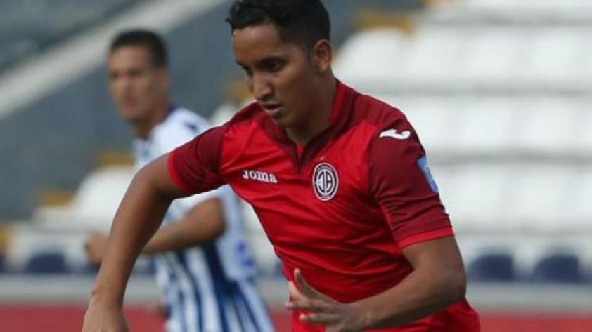 Real Garcilaso anuncia un fichaje más a la lista ya conocida