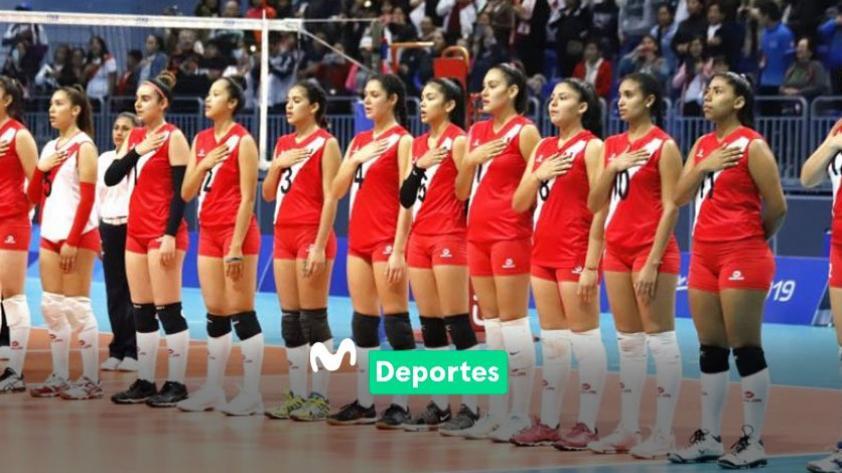 Confirmado: el preolímpico de voleibol femenino para Tokio 2020 será en Colombia