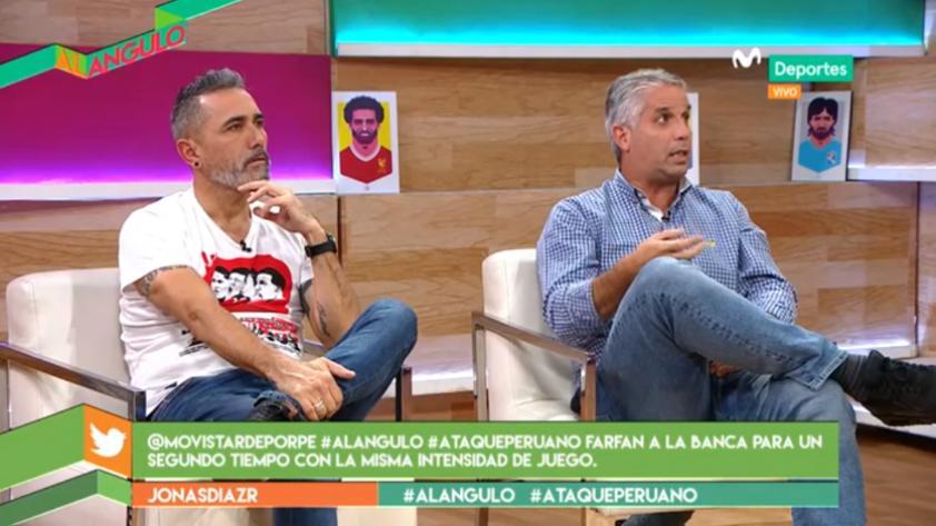 Pedro Troglio fue oficializado como director técnico de Gimnasia y Esgrima de La Plata