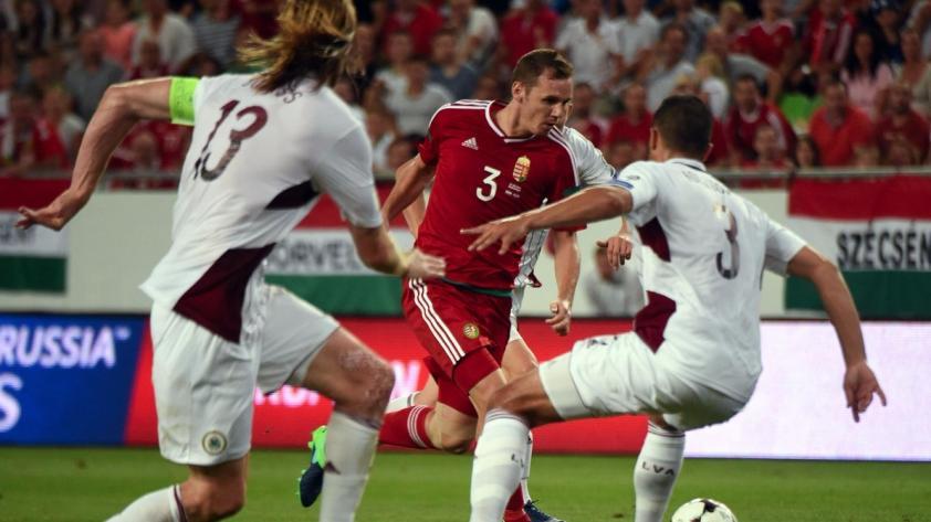 Se juega la fecha 7 de las Eliminatorias en Europa: ¿cómo va hasta el día de hoy?