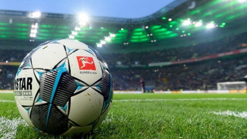 La Bundesliga informó que los aficionados podrán volver pronto a los estadios