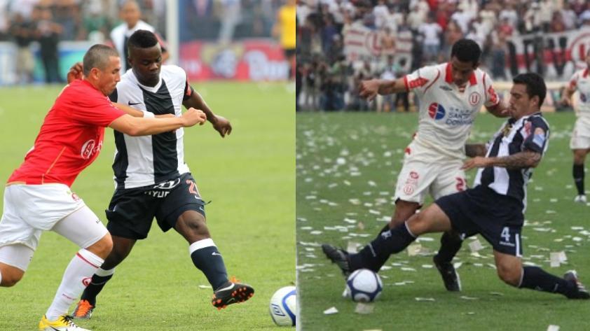 ¿Alianza Lima pudo remontar una definición a tres partidos por la Copa Movistar?