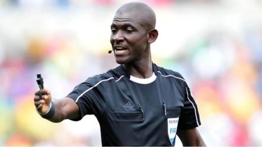 Histórico: FIFA ordenó que partido entre Senegal y Sudáfrica se vuelva a jugar por arbitraje comprado