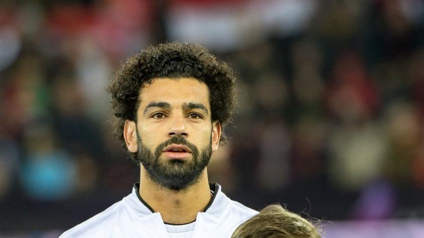 Rusia 2018: entrenador de Egipto se manifestó sobre la situación de Mohamed Salah previo al Mundial
