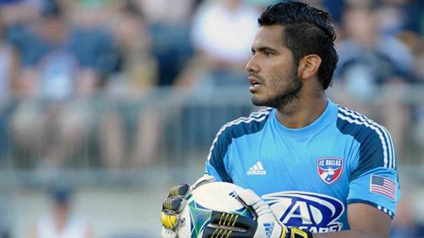 Como Yotún: Los peruanos que saben lo que es jugar en la MLS