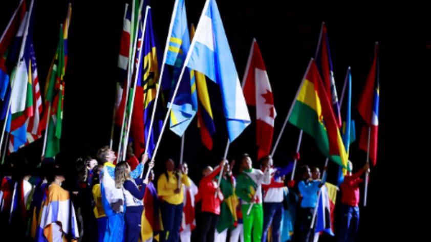 Lima 2019: atletas reconocidos se despiden de los Panamericanos y reconocen positivamente la organización del evento