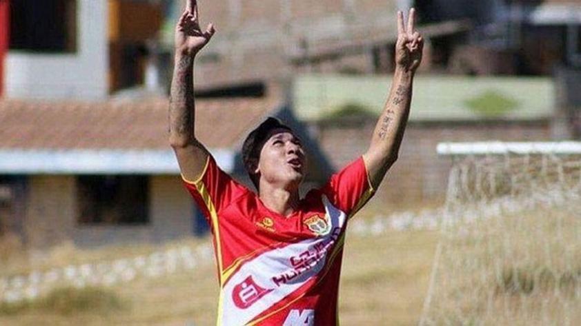 Sport Huancayo: José Montiel dejó el club y Marcos Lliuya podría seguir sus pasos
