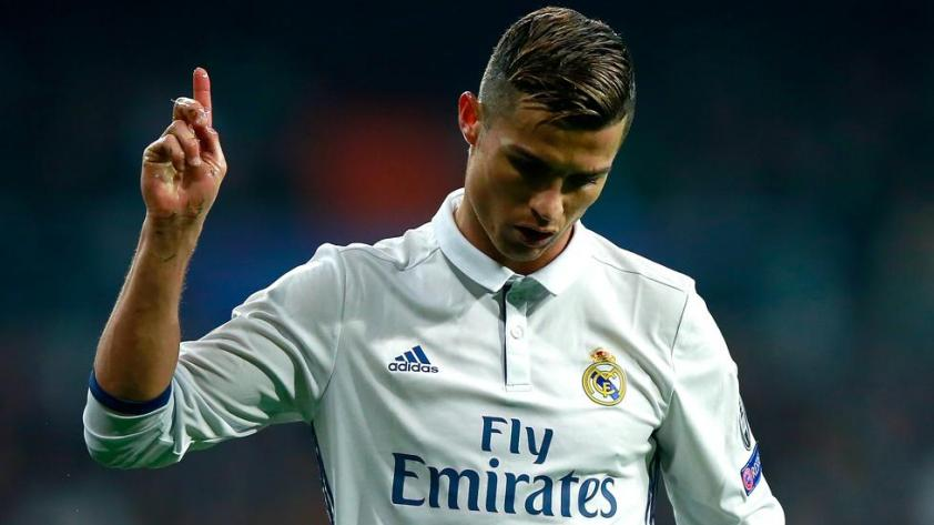 (VIDEO) Un intratable CR7 anota un 'Hat trick' y Real Madrid se pone a paso y medio de semis