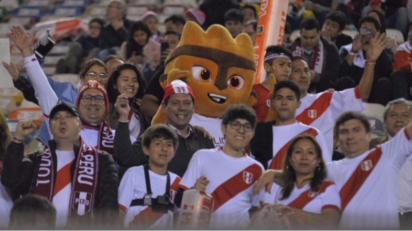 Perú vs. Colombia: ¿No adquiriste tu entrada por el cajero? Conoce los detalles de la venta regular