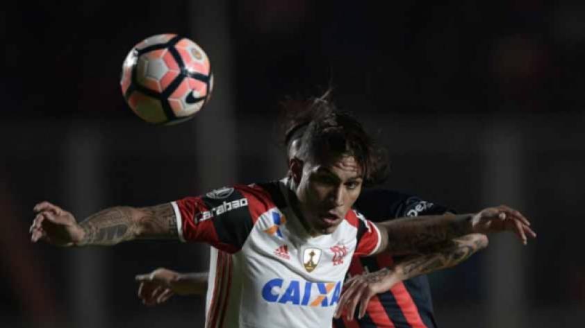 Reacciones tras la eliminación de Flamengo, rumores sobre Guerrero y críticas a Trauco