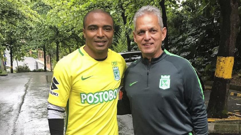 ¿Qué fue de la vida de Héctor Hurtado, uno de los últimos goleadores que actuó en la 'U' y Cristal?