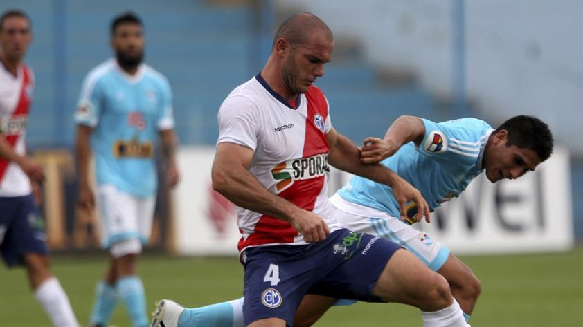 Selección Peruana: ¿A qué jugadores se les tramitó visa para el viaje a Nueva Zelanda?