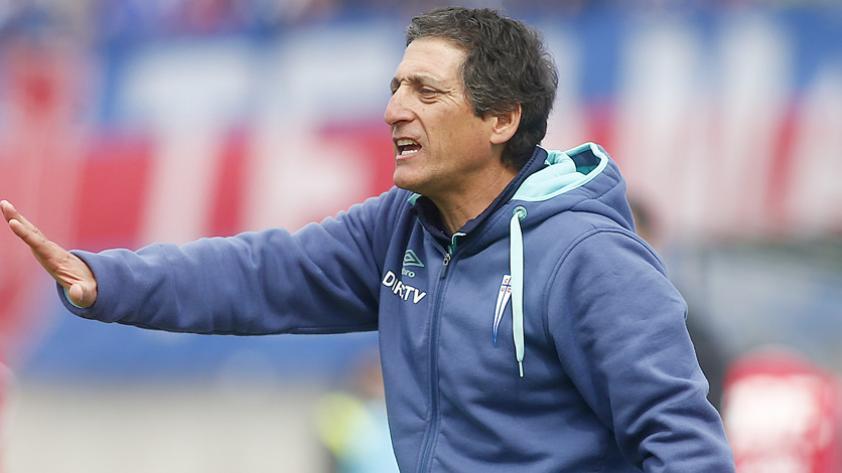 Sporting Cristal: Ya se conoce el nombre del nuevo técnico