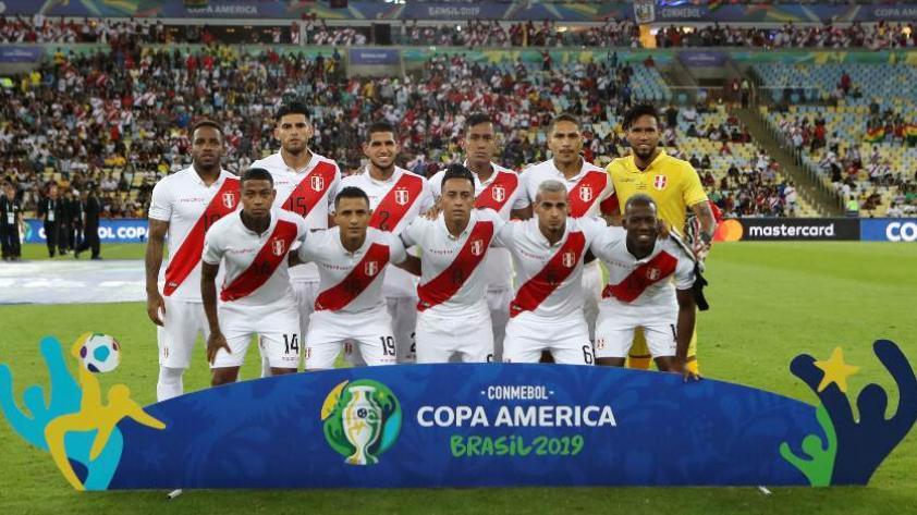 DT de Flamengo:
