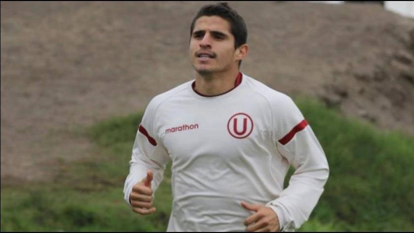 Aldo Corzo sobre jugar solo en Lima: