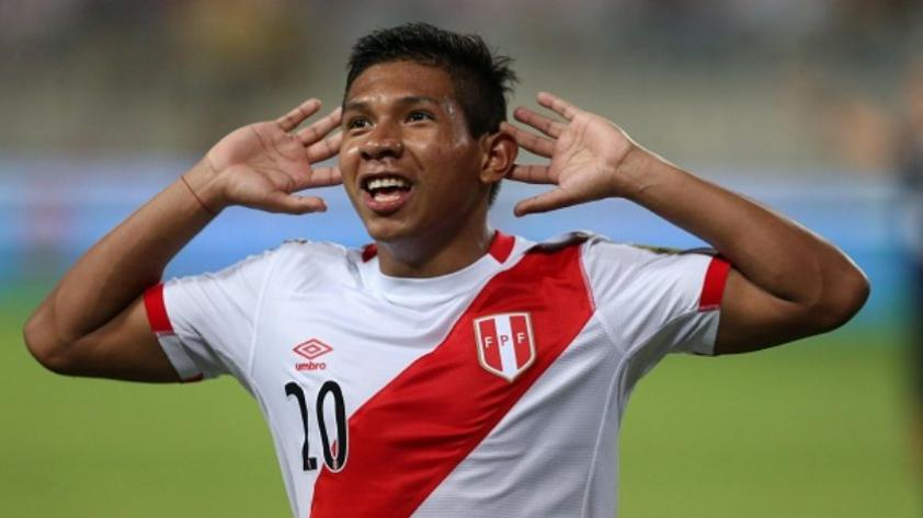 Para no perdérselo: estos son los partidos de la selección peruana que podrás revivir en Movistar Deportes