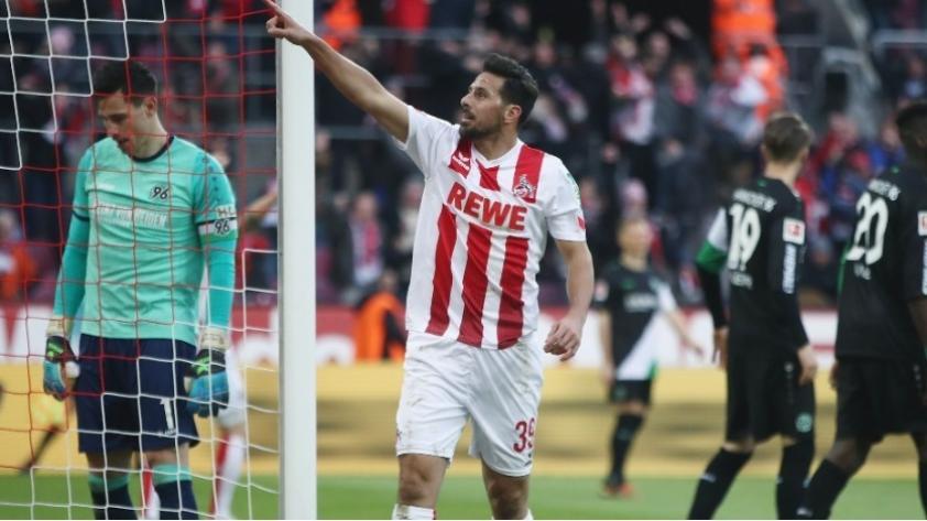 Selección Peruana: Claudio Pizarro aún sueña con jugar el Mundial Rusia 2018