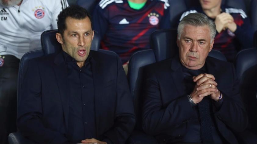 OFICIAL: Bayern Munich cesó el cargo de DT de Carlo Ancelotti, ¿quién lo reemplazará?