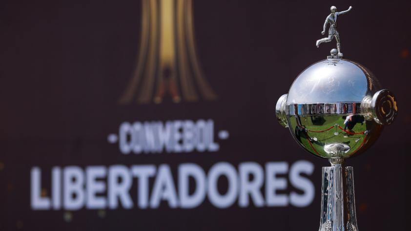 River Plate vs. Flamengo: ¿Cuántos millones de dólares ganará el campeón de la Copa Libertadores?