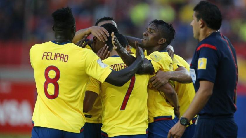 El DT argentino que está en la órbita de la Selección de Ecuador