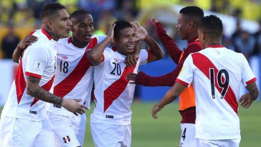 OFICIAL: FIFA confirma las fechas de las Eliminatorias rumbo a Qatar 2022