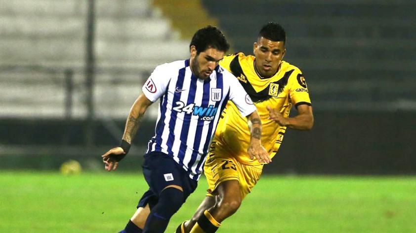 ADFP oficializó cómo se definirá el Torneo Apertura