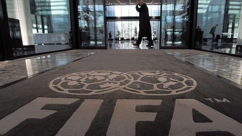 Los cambios que quiere implementar la FIFA