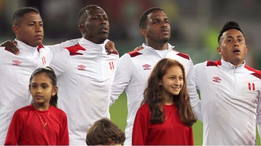 Perú a Rusia 2018: ¿Cuándo se conocerán los futbolistas que irán al Mundial?