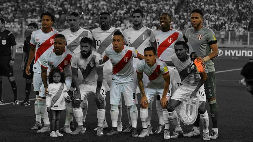 Selección Peruana: los jugadores que estuvieron en el proceso y no llegarán a Rusia 2018