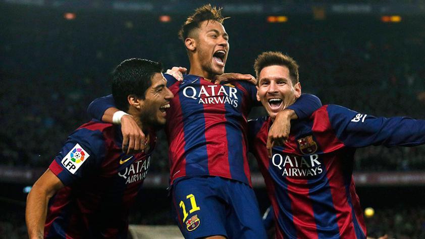 ¿Cuánto pierde Barcelona con la salida de Neymar?