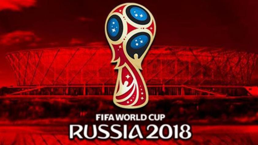 Rusia 2018: 15 selecciones ya aseguraron su presencia en la próxima Copa del Mundo