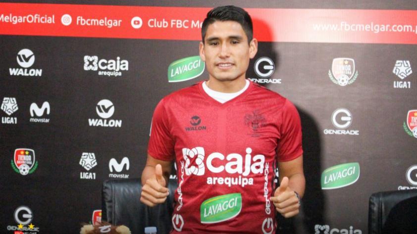 Irven Ávila: