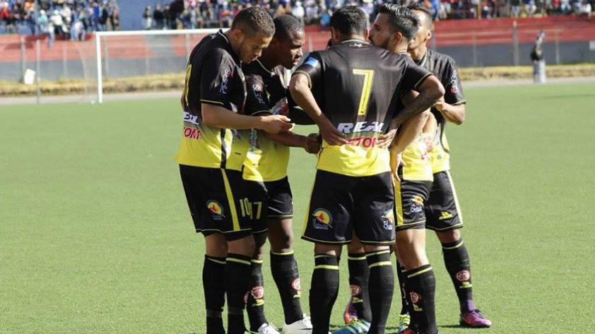 Garantía Segura: UTC venció 1-0 a Universitario