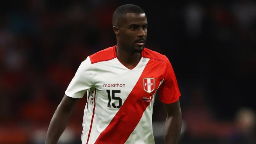 ¿Afectará la ausencia de Christian Cueva en la Selección Peruana? Esto dijo Ramos