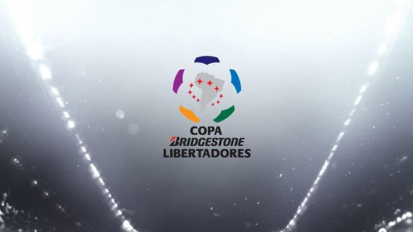 Copa Libertadores: Esta noche se juega la primera final entre Gremio y Lanús
