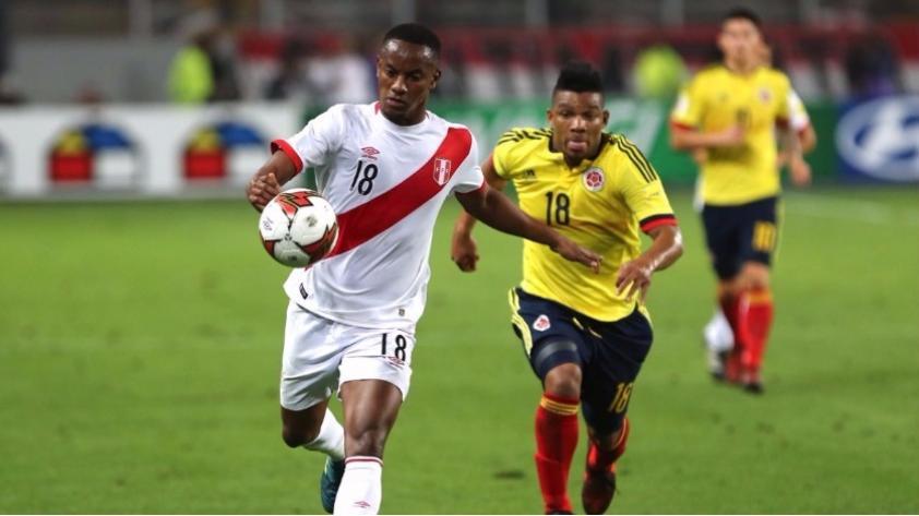 Perú vs. Nueva Zelanda: ¿mudanza 'obligada' al estadio Monumental?