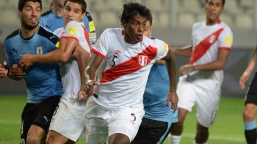 Alianza Lima: Miguel Araujo suena como refuerzo de campeón del fútbol europeo