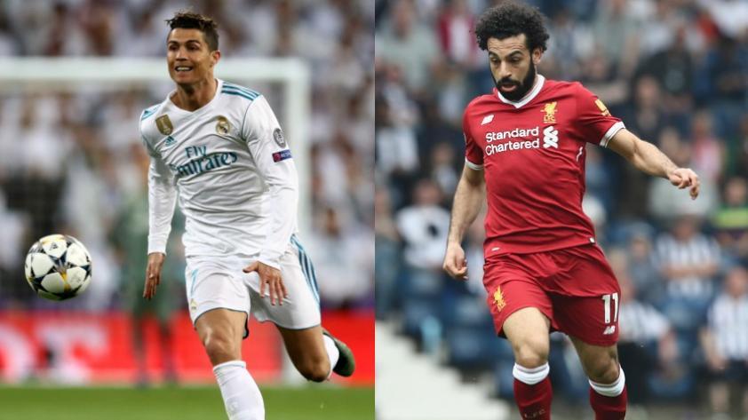 Real Madrid vs. Liverpool: fecha y horario de la gran final de la Champions League