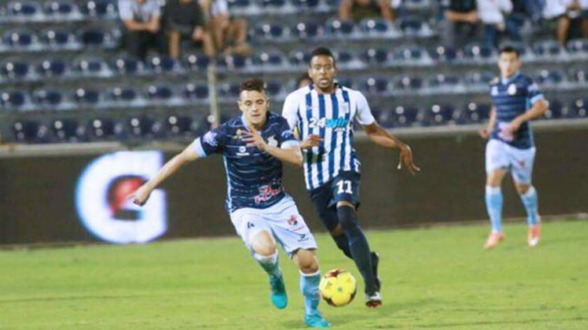 Alianza Lima y Real Garcilaso: ¿Cuál es el camino de ambos rumbo al título del Clausura?
